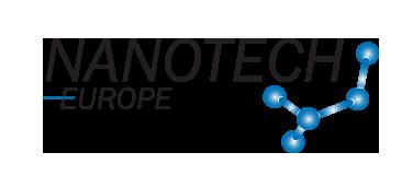Nanotech Europe Logo
